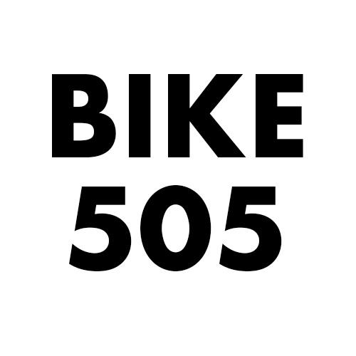 06. Bike505