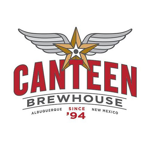 07. Canteen Brewhouse