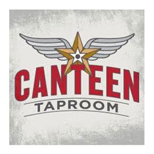 17. Canteen Taproom