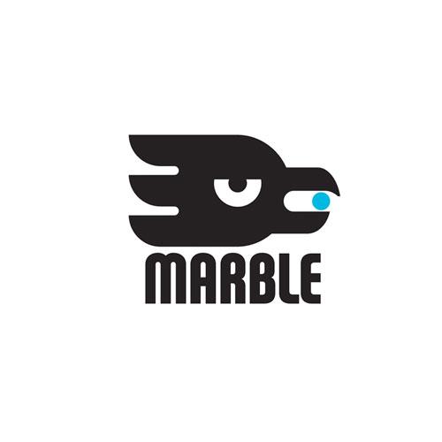 16. Marble Westside