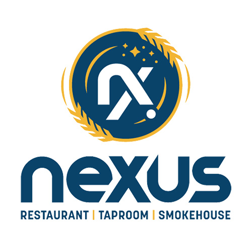 13. Nexus Blue Smokehouse