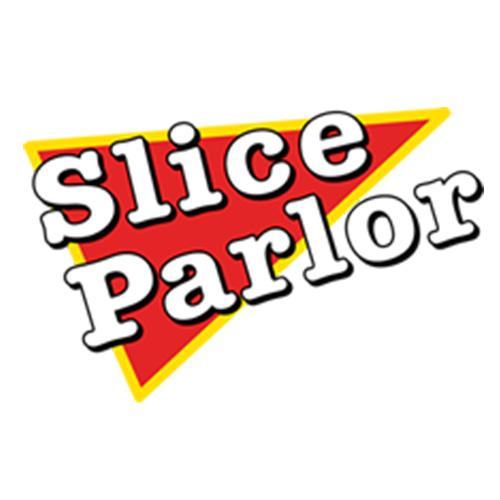 09. Slice Parlor
