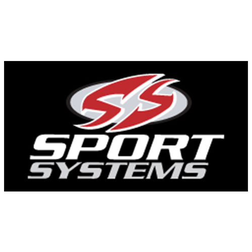 02. Sport Systems