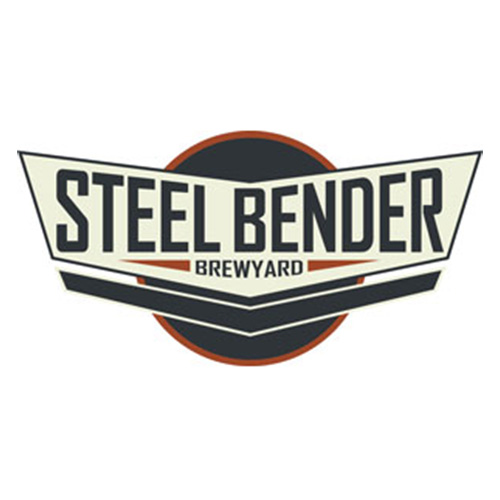 08. Steel Bender Brewyard