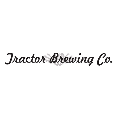 10. Tractor Brewing