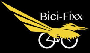 Bici-Fixx