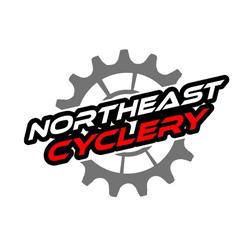 Northeast Cyclery