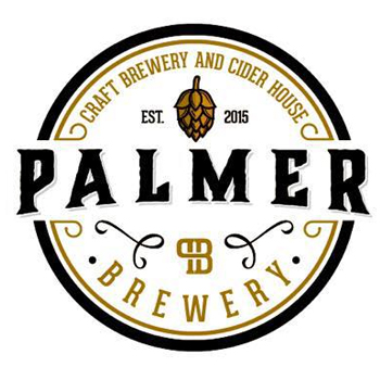 Palmer Brewery