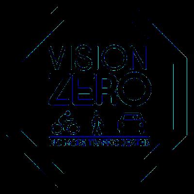 vision-zero-abq-BLK